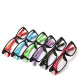 High Qualtiy Optical Frame Reading Glasses