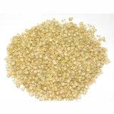 High Quality Soybean Hulls for Animal Feeding (WPSH)