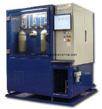 Pulse Test Machine for Gas Cylinders