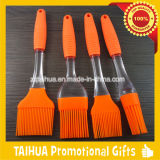 100% Food Grade Silicone Kitchen Tools