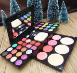 New Fashion Make up Box Sets