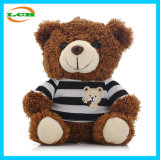 Wholesale Creative 10000mAh Universal Teddy Bear Power Bank