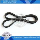 V-Belt 6PK2264 for Mercedes-Benz Sprinter 901 902 903 904 CDI
