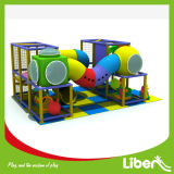 Children Indoor Soft Play Areas, Play Structure for Kids Games