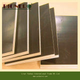 China Best Quality 1220mm X 2440mm Film Faced Plywood