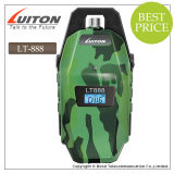 Smart Design PMR 446 / UHF Mini Walkie Talkie