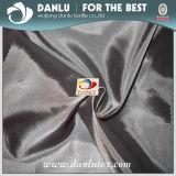 Polyester Taffeta Outdoor Sun Reflective Umbrella Fabric