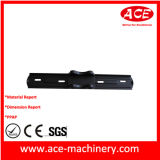 Mild Steel Stamping Part, Agriculture Tool