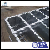 Galvanized Water Channel Grating