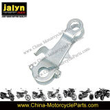 Motorcycle Spare Part Motorcycle Brake Arm for Gy6-150