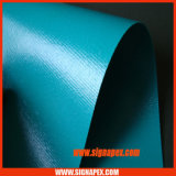 Flex Coated Fabric (SFC550)