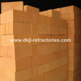 High Thermal Insulating Brick for Furnace Lining B2