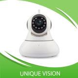 HD 1.0megapixel Wireless IP Camera