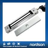 Whole Sealing Adjustable Voltage IP65 Waterproof Outdoor Magnetic Lock