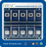 Uav RC Airplane15 Years PCB Board Manufacturers