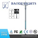 Excellent IP65 3 Years Warranty 150W LED Street Light