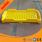 School Furniture Kids Plastic Cot Bed with Best Price