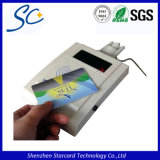 Hot Selling Tk S50 Contactless Smart Card