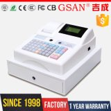 Cashier Machine for Sale Simple Cash Register
