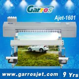 Garros New Cheap 1.6m Sublimation Digital Printer 3D Printing Machine