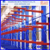 Cantilever Rack for Irregular Goods Rack (EBIL-XBHJ)