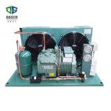 Bitzer Compressor Air Cooled Condensing Unit