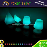 16 Colors Changing Party Event Decor LED Night Lamp