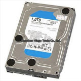 2015 Best Selling Internal HDD 1tb