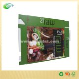 Creative Gift Packaging Box with Color Printing (CKT-CB-376)