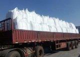 E0/E1/E2/Melamine Super-Size/Large Size Plywood for Formwork Used for Ua\SA