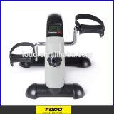 Arm and Leg Exercise Fitness Equipment Crane Pedal Exerciser