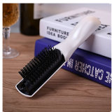 Newest Mini Portable Head Hair Electric Massager Comb