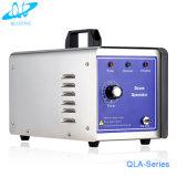 Ozone Generator Water Air Sterilizer Ozonizer