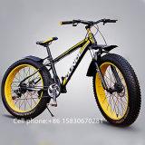 Cheap Fat Tire Bike Beach Snow Bike