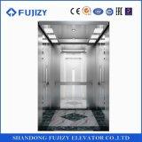 FUJI Zy Ce Certificate Passenger Elevator with Vvvf System