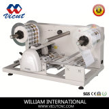 New Best Quality Automatic Label Die Cutting Machine Supplier
