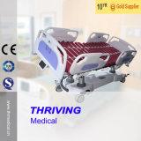 5-Function Hospital ICU Bed (THR-IC-11)