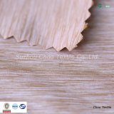 70% Nylon 30% Polyester Ultra Thin Melange for Parka Fabric