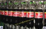 2000-36000bph Carbonated Soft Drink Bottling Machine