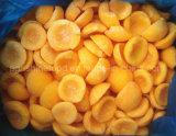 Frozen Apricot or Frozen Fruit