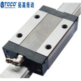 Linear Motion Roller Guides Wholesale Linear Guide Ways