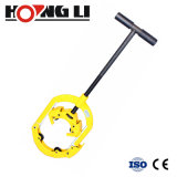 Offer Metal Pipe Cutter with Competitive Price (H4S)