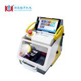 Key Cutting Machine Price Sec-E9 Fully Automatic Key Cutting Machine for Sale