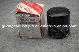 Japanese Car Oil Filter 90915-10003 for Toyota Corolla