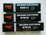Ms Welding Rods Aws E6013