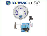 Bzw-2t-DJ / Wire Stripping and Crimping Machine/Cable Terminal Crimping Machine