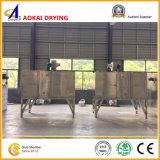 Split Type Convection Clean Drying Oven