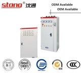 XL Series Motive Electricity Cabinet