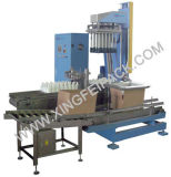 Auto Carton Packing Machine (XFC-ZX)