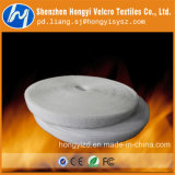 Nylon Material High Quality Flame Retardant Hook & Loop